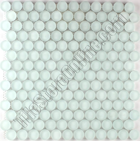 Le Gl Mosaic Tile Design Ideas