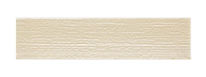 Bellavita Creekside Gl Tile Csrs312 River Sand 3x12 Textured Plank Glossy