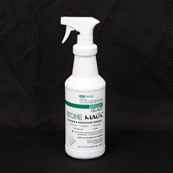 Marble and Granite Stone Cleaner - Bright Glaze Stone Magic Marble Granite Travertine Slate Stone Cleaner - Quart
