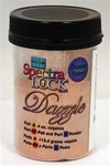 Laticrete SpectraLOCK PRO Epoxy Grout Metallic Copper Dazzle Component Part D