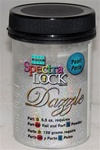 Laticrete SpectraLOCK PRO Epoxy Grout Metallic Pearl Dazzle Component Part D