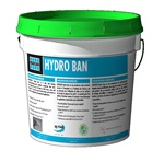 Laticrete Hydro Ban Waterproofing - Mini Unit 1 Gallon Pail