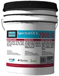 Laticrete SpectraLOCK 2000 IG Industrial Grade Epoxy Grout - #2 Unit Part A & B