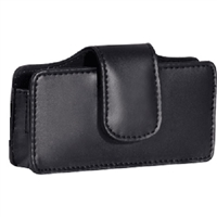 Samsung Horizontal Pouch