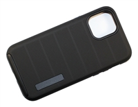 "iPhone 11 Pro Max 6.5"" New CF Armor Case - Black"