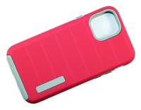 "iPhone 11 Pro Max 6.5"" New CF Armor Case - Pink"