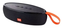 TG-105 Wireless Bluetooth Speaker - Black