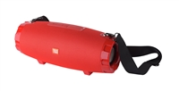 TG-526 Wireless Bluetooth Speaker - Red