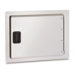 "AOG 12"" x 18"" Single Access Door (12-18-SD)"