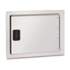 "AOG 14"" x 20"" Single Access Door (14-20-SD)"