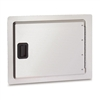 "AOG 17"" x 24"" Single Access Door (17-24-SD)"