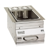 FIREMAGIC Bar Caddy (1D-S0)