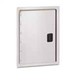 "AOG 24"" x 17"" Single Access Door (24-17-SD)"