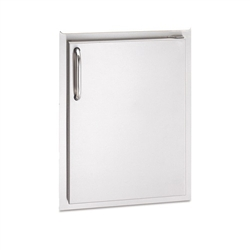 "AOG 24"" x 17"" Premium Single Access Door - Right Hinge (24-17-SSDR)"