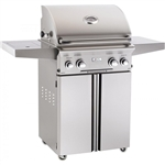 "AOG ""L"" Series 24"" Freestanding Grill (24PCL-00SP)"