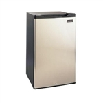 FireMagic Outdoor Refrigerator (3598)