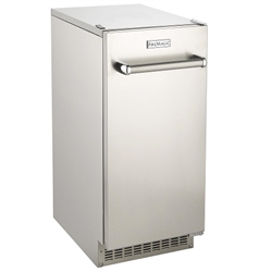 FireMagic High Capacity Ice Maker (5597)