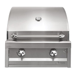 "ARTISAN American Eagle 26"" Grill (AAEP-26)"