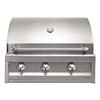"ARTISAN American Eagle 32"" Grill (AAEP-32)"