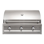 "ARTISAN American Eagle 36"" Grill (AAEP-36)"