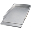 ALFRESCO Commercial Griddle (AGSQ-G)