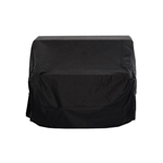 ALFRESCO Cover for Built-in Grills (SELECT SIZE)