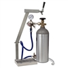 ALFRESCO Kegerator Kit (AKK)