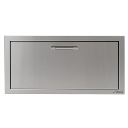 "ALFRESCO 30"" VersaPower Drawer (AXE-30DR-SC)"