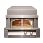 ALFRESCO Pizza Oven Plus Countertop (AXE-PZA)