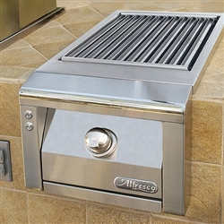 ALFRESCO Built-in Sear Zone Burner (AXESZ)