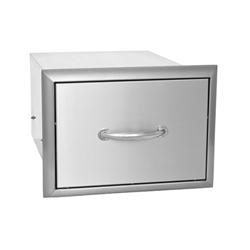 "BLAZE 16"" Single Access Drawer (BLZ-DRW1-R)"