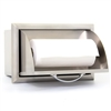 BLAZE Paper Towel Holder (BLZ-PTH-R)