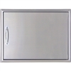 "BLAZE 28"" Single Access Door Horizontal (BLZ-SH-2417-R)"