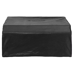 Lynx Built-in Asado Grill Cover CCASADO