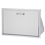 "DELTA HEAT 30"" Cooler Drawer (DHCD30-B)"