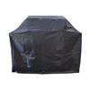 RCS Vinyl Cover for Freestanding Grills (SELECT SIZE)