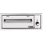 "LYNX Built-in 30"" Warming Drawer (L30WD-1)"