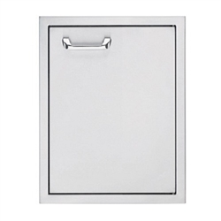 "LYNX Professional 18"" Single Access Door - Right Hinge (LDR18R)"