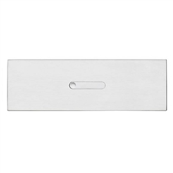 LYNX Ventana Single Modular Drawer (LMD-4)