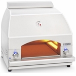 "LYNX 30"" Napoli Built-in/Countertop Pizza Oven (LPZA)"