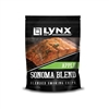 LYNX Sonoma Smoker Woodchip Blend APPLE (LSCA)
