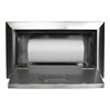LYNX Ventana Paper Towel Holder (LTWL)