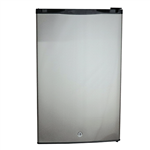 RCS Stainless Door Refrigerator (REFR1A)