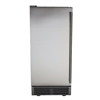 "RCS Outdoor-rated 15"" Ice Maker (REFR3)"