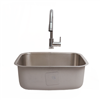 RCS Undermount Sink and Faucet - RSNK2