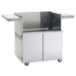 "SEDONA by Lynx L700-Series 42"" Cart  (S42CART)"