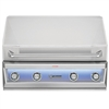 "Twin Eagles EAGLE ONE 42"" Built-in Grill with Sear Zone and Rot (TE1BQ42RS)"