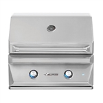 "TWIN EAGLES 30"" Built-in Grill with 2 Burners (TEBQ30G-C)"