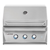 "TWIN EAGLES 30"" Built-in Grill with 2 Burners and Rot (TEBQ30R-C)"