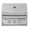 "TWIN EAGLES 30"" Built-in Grill with Sear Zone and Rot (TEBQ30RS-C)"
